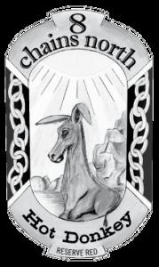 8CN_hot-donkey_10_217x362