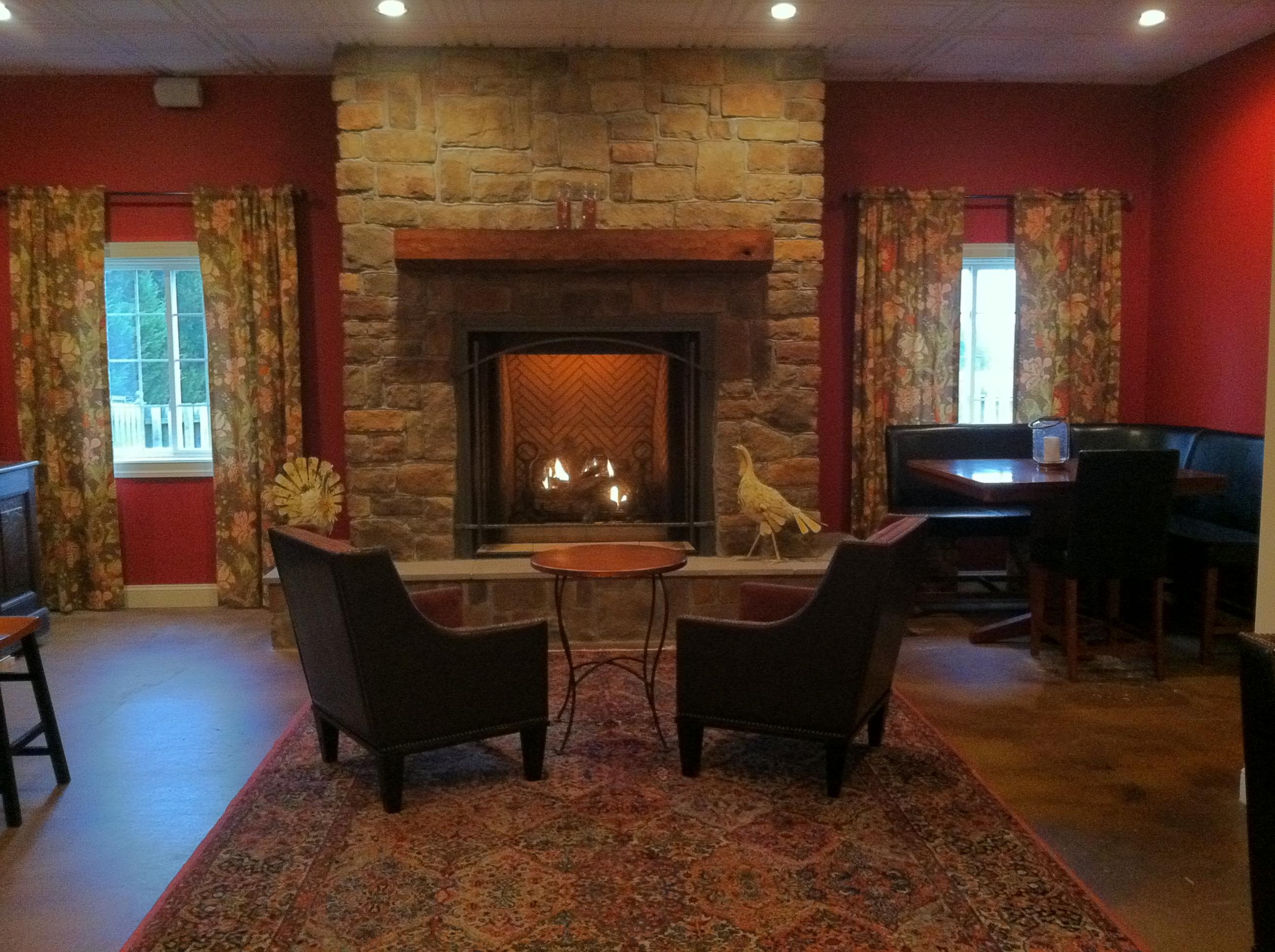 fireplace_bq