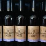 8 chains north west syrah wine bottles