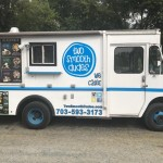 Food Truck: Two Smooth Dudes