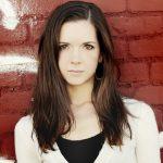 Musician Karen Jonas