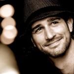 Musician Jason Masi