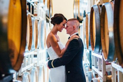 weddings in loudoun open house tour