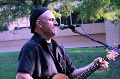 listen to live music with anthony semiao