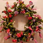 bgs wreath designs