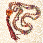 zen happy jewelry april showers