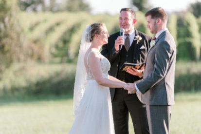 wedding specials