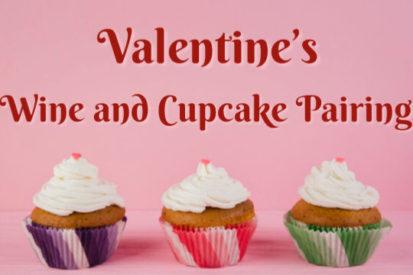 cupcake-pairing-540x360