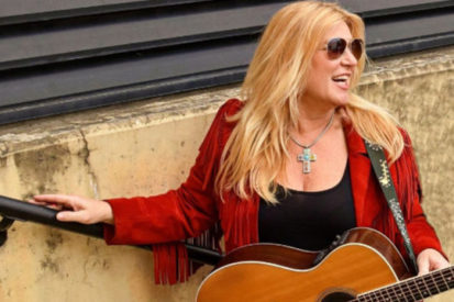 live music with patty reese